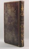 DUGALD-STEWART - Essais philosophiques Locke, Berkeley, Priesley ... 1828 - Photo 2, livre rare du XIXe siècle