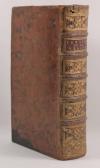 P. de la Borde - Du témoignage de la vérité dans l église - 1754 - Photo 0, livre ancien du XVIIIe siècle