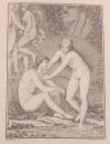 LONGUS. Daphnis et Chloé