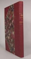 GASPARD (Jean) et LONGIN (E.). La Prinse de Villefranche par les protestants en 1562, publiée et annotée par E. Longin