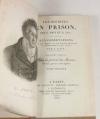 Jouy et Jay - Les hermites en prison - 1823 - 2 volumes - Photo 1 - livre de bibliophilie
