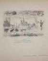 Flobert - Nos ex-libris - Société du Vieux Papier - 1910 - eau-forte - Photo 0 - livre d occasion