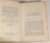 Montherlant - Les bestiaires - 1926 - Eo numéroté sir Alfa - Photo 1 - livre de bibliophilie