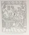 [Renaissance] Le siècle d or de l imprimerie lyonnaise - 1972 - Photo 0, livre rare du XXe siècle