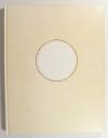 [Renaissance] Le siècle d or de l imprimerie lyonnaise - 1972 - Photo 1, livre rare du XXe siècle