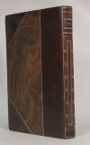 Flaubert - La légende de St Julien l Hospitalier - Flaubert 1912 Relié - 2 états - Photo 0 - livre du XXe siècle