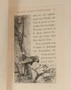 Flaubert - La légende de St Julien l Hospitalier - Flaubert 1912 Relié - 2 états - Photo 1, livre rare du XXe siècle