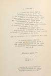 DUHAMEL (Georges) - Lettres au Patagon - 1926 - EO sur vergé Montgolfier - Photo 1, livre rare du XXe siècle