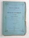 1848 - Départ de Louis-Philippe des Tuileries - Débarquement en Angleterre - Photo 0 - livre de bibliophilie