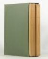 LA BRUYERE - Les caractères de Théophraste - 1928 - Burins de Gandon - 2 vols. - Photo 1 - livre du XXe siècle