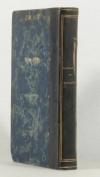 LA CHALOTAIS - Essai d éducation nationale - 1825 - Relié - Photo 0 - livre d occasion