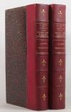 PEREY (Lucien). Histoire d'une grande dame au XVIIIe siècle. La princesse Hélène de Ligne [suivi de :] La princesse Hélène Potocka