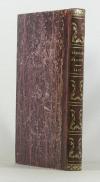 . Année 1847. Annuaire départemental, administratif, historique, industriel et statistique, suite à la collection séculaire des almanachs de Lyon, commencée en 1711