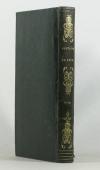 [Lyonnais] Annuaire de Lyon. Année 1848 - Relié - Photo 0 - livre d occasion