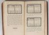 [Jeux] SOUMILLE - Le grand trictrac - 1756 - Relié - Figures - Photo 1 - livre du XVIIIe siècle
