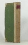 COTTE Leçons de physique, d'hydrostatique, d'astronomie et de météorologie 1798 - Photo 0, livre ancien du XVIIIe siècle