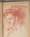 Edmond et Jules de GONCOURT - L art du XVIIIe siècle - 1902 - 3 volumes reliés - Photo 3, livre rare du XXe siècle