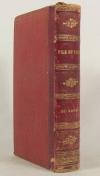 Etienne MARCEL Pile ou face, et autres nouvelles - 1867 - Photo 0 - livre rare