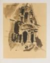 RODIN (Auguste). Les cathédrales de France