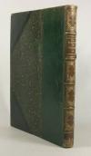 Didron - Manuel des oeuvres de bronze et d orfèvrerie du Moyen-Age - 1859 - Photo 0 - livre du XIXe siècle