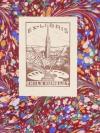 Didron - Manuel des oeuvres de bronze et d orfèvrerie du Moyen-Age - 1859 - Photo 1, livre rare du XIXe siècle