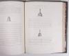 Didron - Manuel des oeuvres de bronze et d orfèvrerie du Moyen-Age - 1859 - Photo 3 - livre du XIXe siècle