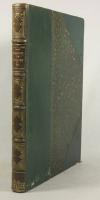 Didron - Manuel des oeuvres de bronze et d orfèvrerie du Moyen-Age - 1859 - Photo 4, livre rare du XIXe siècle