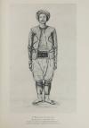 AZAN (Général Paul). L'armée d'Afrique de 1830 à 1852