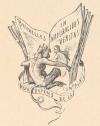 BONNETAIN (Paul). Charlot s'amuse. Edition augmentée d'une pièce relative au procès jugé par la cour d'assises de Paris le 27 décembre 1884, et d'un avis de l'auteur