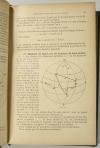 BOUASSE (H.). Géographie mathématique