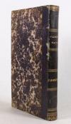 VALERIUS FLACCUS et CAUSSIN de PERCEVAL (J. J. A., trad.). L'argonautique ou conquête de la toison d'or. Poème traduit pour la première fois en prose par J. J. A. Caussin de Perceval