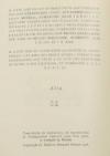 DEREME - Le poème des griffons - 1938 - 1/230 Alfa -EO - Photo 0, livre rare du XXe siècle