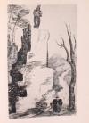 FLEURET - Soeur Félicité - 1926 - 6 eaux-fortes de Yves Alix - Photo 0, livre rare du XXe siècle