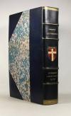 DU FRESNEL - Un régiment à travers l histoire. Le 76e, ex-1er léger - 1894 - Photo 0, livre rare du XIXe siècle