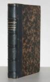 Cte de PARIS - Angleterre Associations ouvrières (Trades-Unions) 1869 - Relié EO - Photo 0, livre rare du XIXe siècle