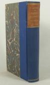 LESCOEUR - Pourquoi et comment on fraude le fisc - 1909 - Relié - Photo 0, livre rare du XXe siècle