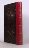 COLLIGNON - Histoire de la paroisse Saint-Louis-en-L Ile - 1888 - Photo 0, livre rare du XIXe siècle