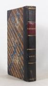 Edmond ABOUT - Causeries - Hachette, 1865 - Relié - Photo 0, livre rare du XIXe siècle