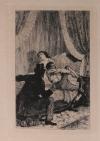 CHAVETTE - Les bétises vraies pour faire suite aux petites comédies du vice 1882 - Photo 0 - livre rare