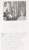 Contes en vers imités du moyen de parvenir - Willem 1874 - Photo 0, livre rare du XIXe siècle
