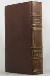 MACON - Chantilly et le musée Condé 1910 Envoi + photo de l auteur - 1/25 holl. - Photo 1, livre rare du XXe siècle
