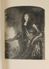 MACON - Chantilly et le musée Condé 1910 Envoi + photo de l auteur - 1/25 holl. - Photo 2, livre rare du XXe siècle