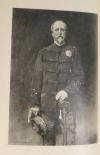 MACON - Chantilly et le musée Condé 1910 Envoi + photo de l auteur - 1/25 holl. - Photo 4, livre rare du XXe siècle