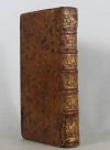 TERTULIEN - Apologétique de Tertulien ou défense des premiers chrétiens - 1715 - Photo 0, livre ancien du XVIIIe siècle