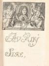 TERTULIEN - Apologétique de Tertulien ou défense des premiers chrétiens - 1715 - Photo 2, livre ancien du XVIIIe siècle
