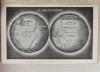 [Science fiction] LO DUCA - La sphère de platine - 1945 - Photo 0 - livre de bibliophilie
