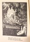 REYNAUD - Polymnie. Odes et stances. Bois de Adrien Mitton - 1921 - Envoi - Photo 0, livre rare du XXe siècle