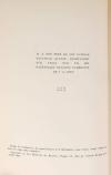 CHENNEVIERE - Le cycle des fêtes. Poèmes -1940 - 1/75 sur vélin - Photo 1, livre rare du XXe siècle