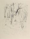 [Curiosa] LAWRENCE - Lady Chatterley - 1956 - Lithographies de Schem - Photo 1 - livre de collection