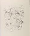 [Curiosa] LAWRENCE - Lady Chatterley - 1956 - Lithographies de Schem - Photo 3 - livre de collection